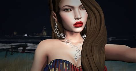 blogger queen queen galaxia s light of hope sl blog we love to blog