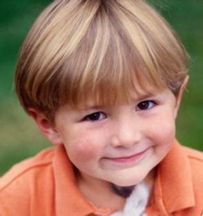 toddler boy haircuts bowl cut hair styles 2012 baby cut hair styles for