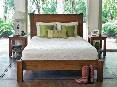 bedroom additions ideas bedroom remodeling ideas trends and best about picture