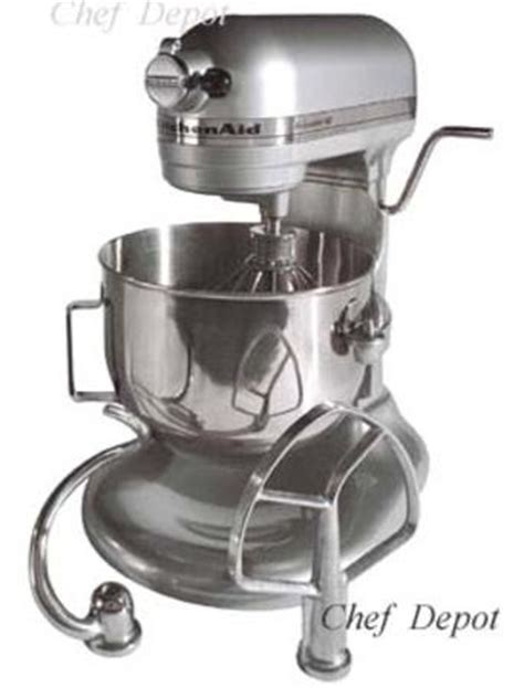 best kitchen mixer for bread best kitchenaid stand mixer for bread a listly list