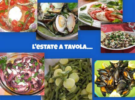 Cosa Cucinare Quando Fa Caldo by Stanchi Di Stare Ai Fornelli D Estate Ecco 5 Secondi