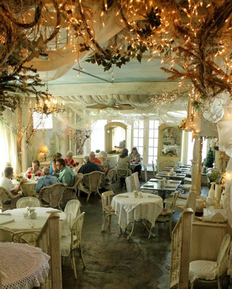 tea room florida 25 best ideas about tea room decor on tea decorations vintage high tea and