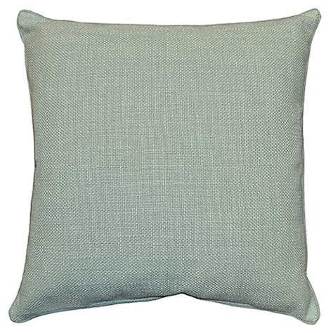 bed bath and beyond decorative pillows teena throw pillow bed bath beyond