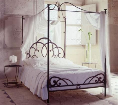 how to make a four poster bed best 25 4 poster beds ideas on pinterest poster beds 4