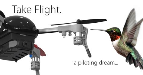 Micro Drone 3 0 micro drone 3 0 flight in the palm of your indiegogo