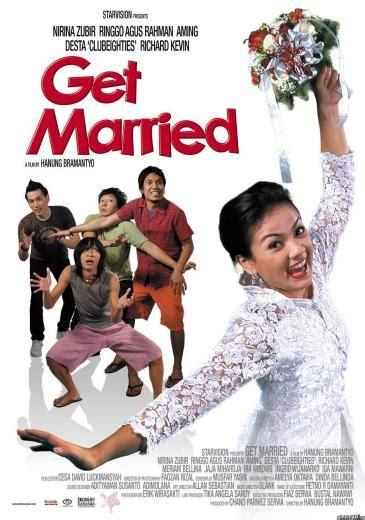 film drama comedy indonesia drama download film gratis 2satu
