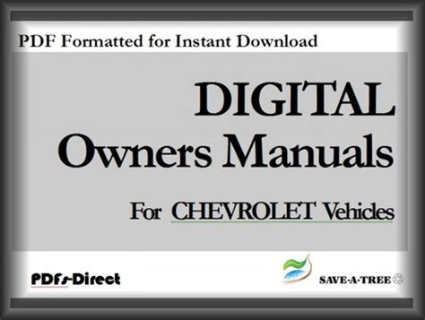 security system 2007 chevrolet monte carlo user handbook 2000 chevy chevrolet monte carlo owners manual download manual