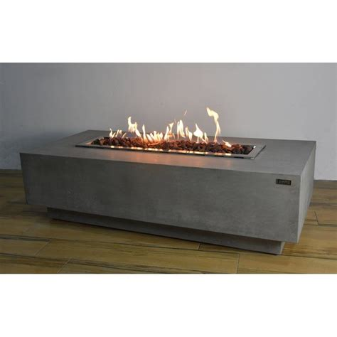 gas pit table uk 25 best ideas about gas pit on