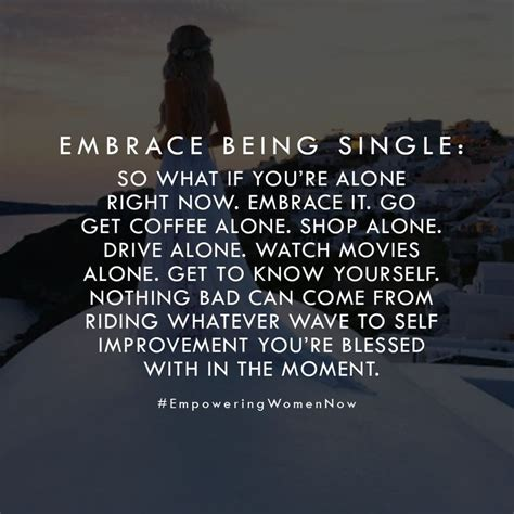 alone and content inspiring empowering essays to help divorced and widowed feel whole and complete on their own books the 25 best happy alone quotes ideas on