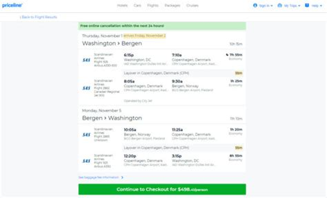 united airlines 24 hour cancellation 20 united airlines 24 hour cancellation cheap