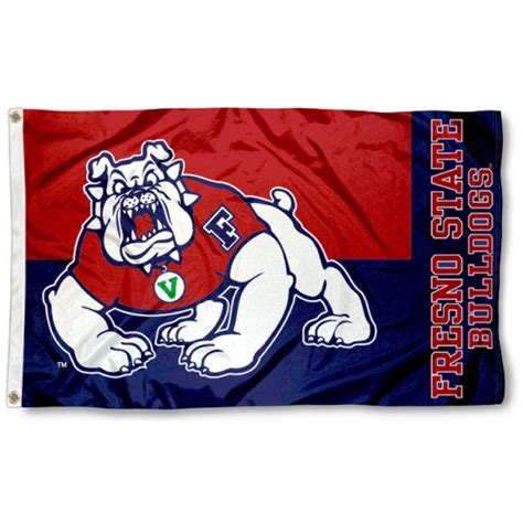 fresno state colors side by sides fresno upcomingcarshq