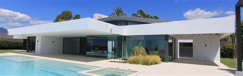 buy house marbella buy house marbella 28 images luxury property in marbella high end villas