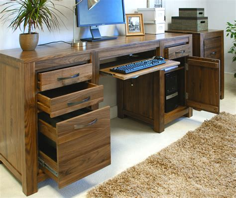 home office furniture  wooden furniture store
