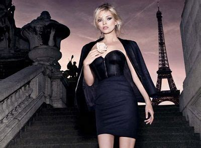 More Of Ysls 2008 Advertising Caign With Kate Moss by Best 20 Ysl Parisienne Ideas On Laurent