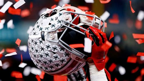 recruiting   ohio state football prospects rank