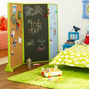 kid room dividers room dividers on bright colored bedrooms room divider bookcase and ikea room
