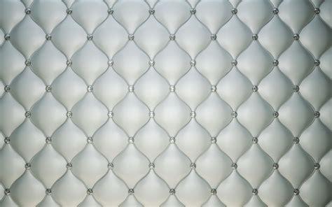 sofa pattern sofa leather pattern wallpaper