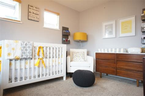 bedroom nursery neutral paint colors for bedroom kids room ideas spotlats
