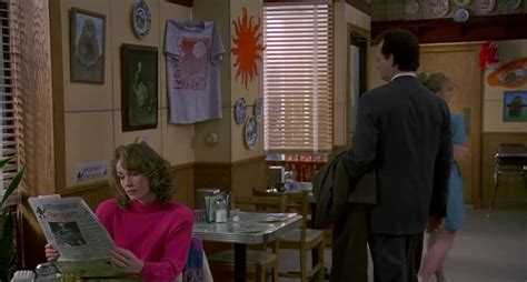 groundhog day 720p ver descargar pelicula groundhog day 1993 brrip 720p