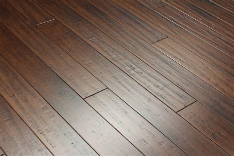 Genesis Santa Monica   Genesis Bamboo Flooring