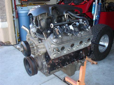 6 0 chevrolet motor 02 chevrolet lq4 6 0l engine ls1tech camaro and