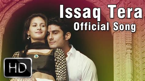 issaq is a 2013 hindi romance film directed by manish 70 best images about himmatwala on pinterest