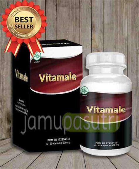 Vitamale Dari Hwi bahaya vitamale hwi untuk kejantanan pria jamupasutri net