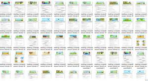 40 reading comprehension stories for remedial reading deped tambayan