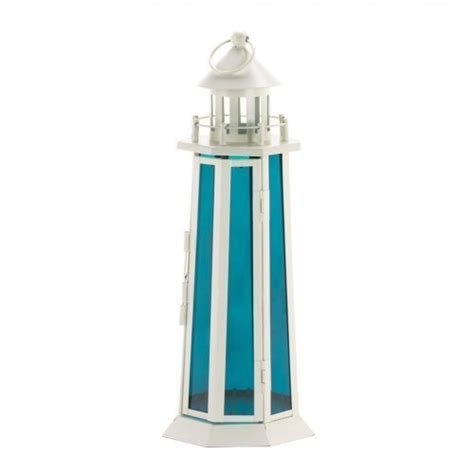 nautical home decor wholesale home decor nautical drop shipping to your customers