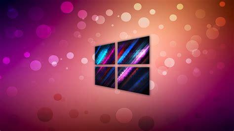 wallpaper windows 10 uhd window player windows 10 wallpaper windows 10 logo uhd