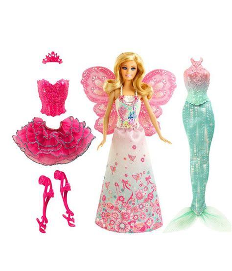 fashion doll dress up mix match fairytale dress up fashion doll buy