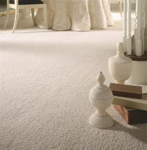 how to clean a white rug at home white carpet white carpet tile at sisalcarpetstore