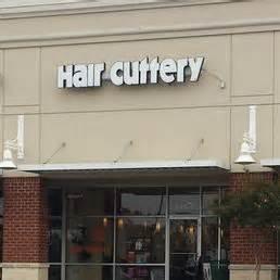 hair cuttery 20 billeder amp 39 anmeldelser fris 248 rer
