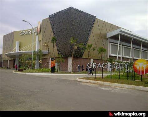 erafone grage mall cirebon grage city mall