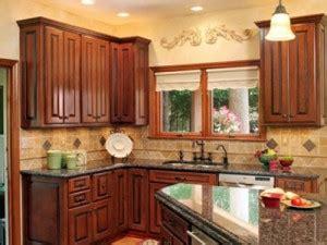 best value in kitchen cabinets kitchen cabinet ideas best kitchen cabinets 9 tips for value and quality