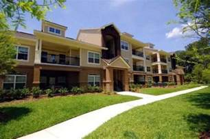 Apartments Near Jacksonville Fl Apartments And Houses For Rent Near Me In Jacksonville Fl