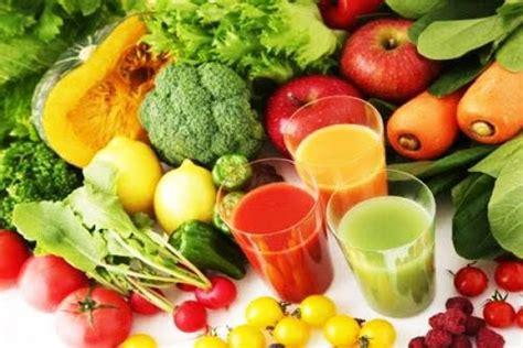 makanan   meningkatkan vitalitas seksual