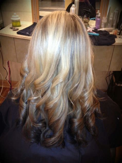 reverse ombre short hairstyles reverse ombre ombre hair style pinterest short hairstyle