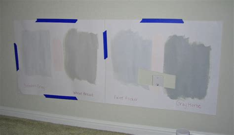 olympic paint home depot home painting ideas