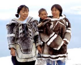Define Soapstone The Inuit People Of North America