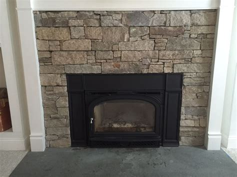 Montpelier Fireplace Insert by 1000 Ideas About Wood Burning Fireplace Inserts On