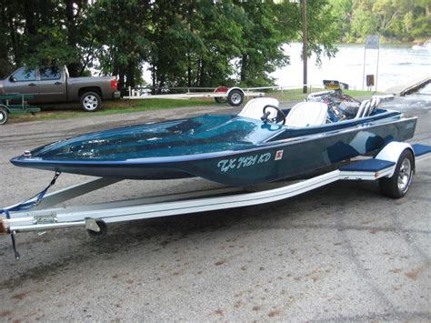 f1 tunnel boat for sale 1978 sunkist gull wing tunnel hull powerboat for sale in texas