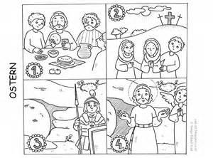 kindergottesdienst anregungen