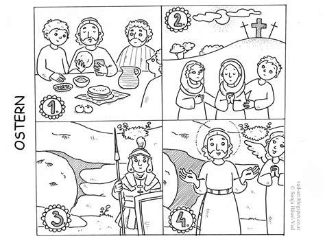 bis wann geht die fastenzeit kindergottesdienst anregungen