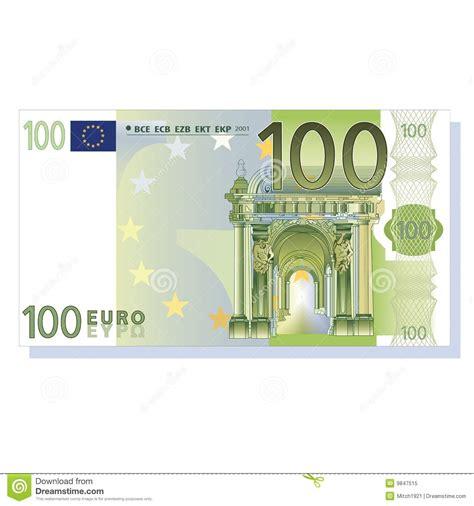 banco de imagenes royalty free nota de banco do 100 foto de stock royalty free