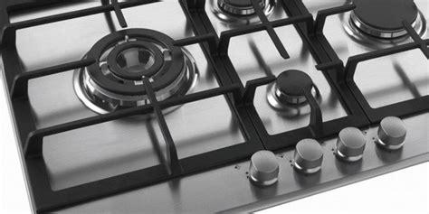 lavastoviglie sotto piano cottura piani cottura a gas cose di casa