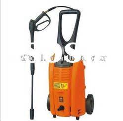 electric pressure washer induction motor electric pressure washer electric pressure washer manufacturers in lulusoso page 1