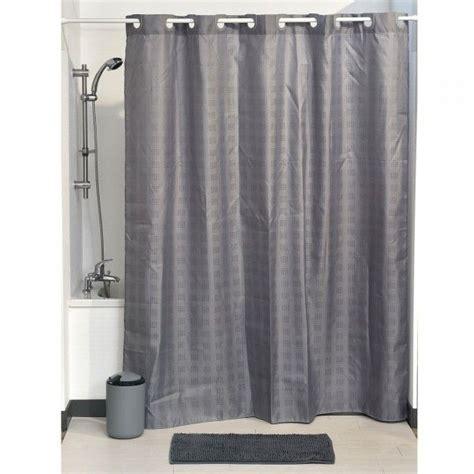 doccia tenda tenda doccia doccia vasca eminza