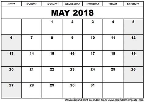 printable calendar to fill in fill in 2018 calendar calendar 2018