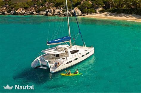 catamaran bahamas location louer catamaran leopard 46 nassau bahamas nautal